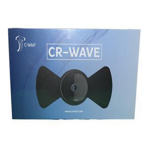 Cr Wave