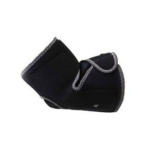 Crelief Elbow Brace