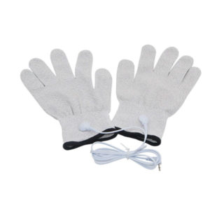 Crelief Gloves